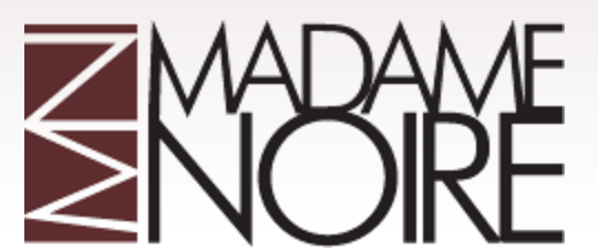 Madame Noire